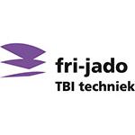 fri-jado-tbi-techniek