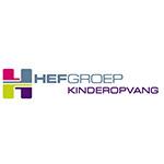 hefgroep-kinderopvang