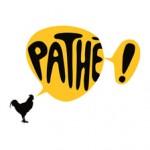klant-pathe